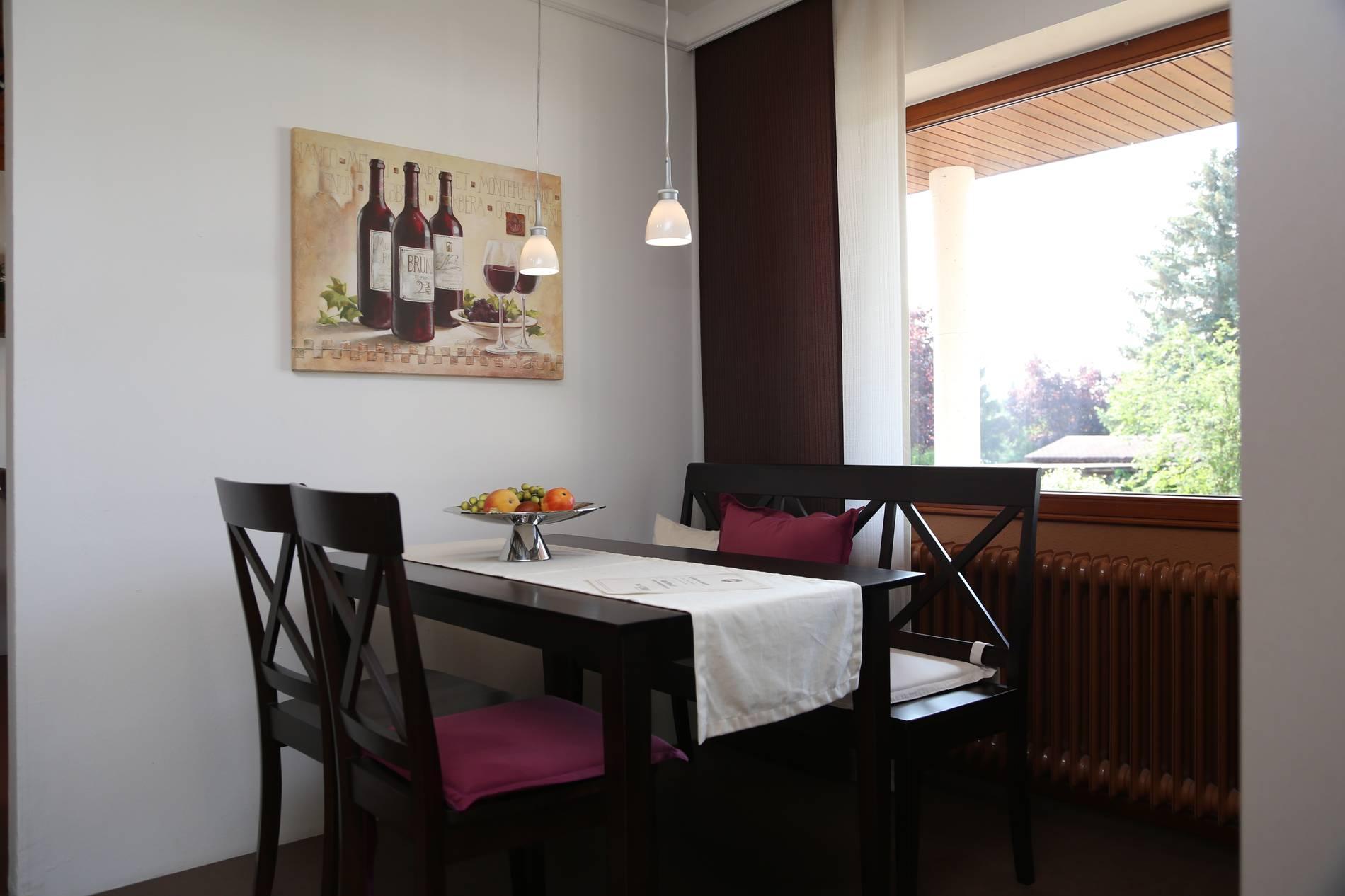 Küchen Renovierung und Maßanfertigung - Auber Möbel Einrichtungscenter