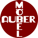 Auber Möbel Einrichtungscenter