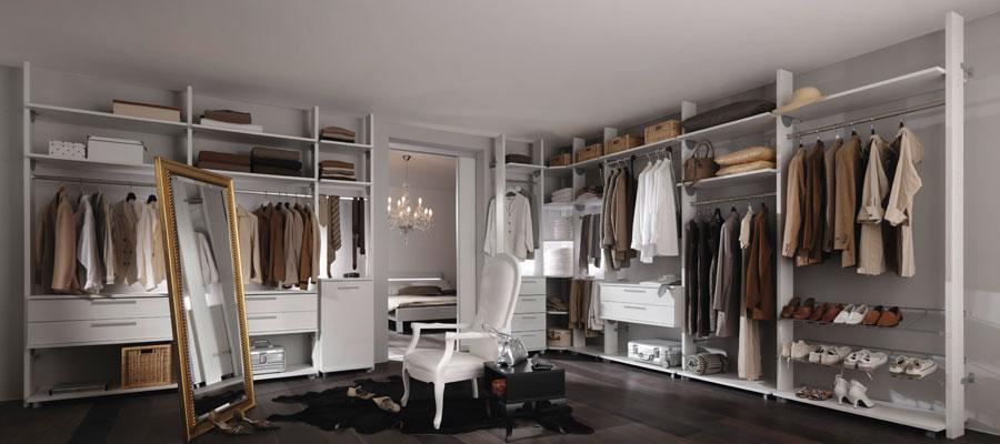 dressa-at-home kleiderschrank zimmer